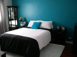 simple teal and grey bedroom ideas teal blue color palette teal blue color schemes color palette blue vintage style bedroom