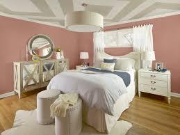 Traditional Bedroom Colors New Traditional Bedroom 2 Walls Dusty Mauve 2174 40 Decorative