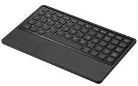 <b>Клавиатуры</b>, тачпады для ноутбуков в Беларуси. Сравнить цены ...