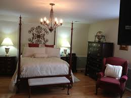bedroom large size bedroom master design ideas bunk beds for girls really cool teenage boys bedroom large size cool