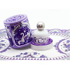 <b>The Vagabond Prince Swan</b> Princess | Swan princess, Fragrance ...