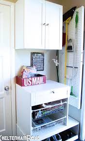 Kitchen Space Saver Diy Kitchen Storage Cheltenhamroad