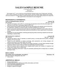example of skills section of resume  seangarrette coinsurance sales resume sample  x sample   example of skills section of resume