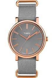 <b>Женские</b> наручные <b>часы Timex</b>. Оригиналы. Выгодные цены ...