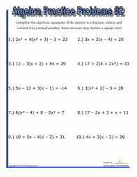 Free math lessons and math homework help from basic math to algebra  geometry and beyond But word problems do not have to be the worst part of a math class