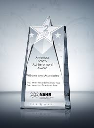 safety achievement plaque and sample recognition ideas star safety recognition plaque sample wording ideas