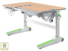 ᐉ Детский стол <b>Mealux Kingwood</b> MG/Z (BD-820 MG/Z) • Купить в ...