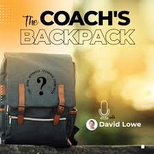 The Coach's Backpack