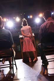 fear of public speaking essay narretive essay on glossophobia the fear of public speaking wolf narretive essay on glossophobia the fear of public speaking wolf