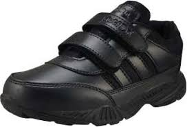 School Shoes - Buy School Shoes online at Best Prices in India ...