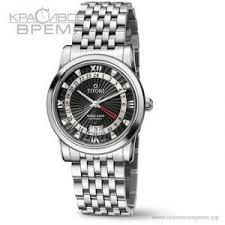 Купить наручные <b>часы Titoni 94738</b>-<b>S</b>-378 <b>с</b> доставкой по Москве ...