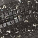 <b>Стеклянная мозаика Ezarri</b> Black Marble - Коллекция <b>Zen</b> ...