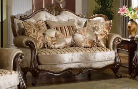 creative antique living room furniture with additional home decorating ideas with antique living room furniture home antique style living room furniture