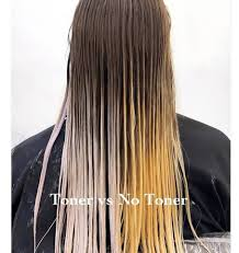 Just to shed some <b>light</b> on how effective... - Genesis <b>Hair Company</b> ...