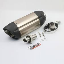 SIBOLA Motorcycle Parts Store - Amazing prodcuts with exclusive ...