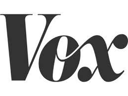 Resultado de imagen para vox