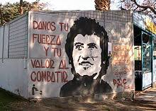 Image result for victor jara