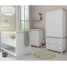 baby nursery furniture sets argos regarding baby nursery furniture sets argos baby nursery furniture kidsmill