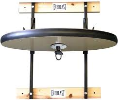 EVERLAST <b>Adjustable Speed Bag</b> Platform 4264