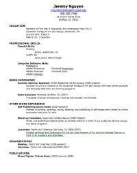 cover letter good resume examples for first job resume sample for cover letter good resume for first job examples of good resumes that get jobs how to