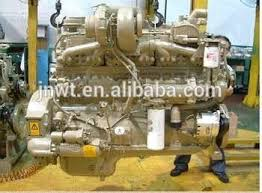 Truck <b>Engines</b> Manufacturers | Truck <b>Engines</b> Suppliers ...
