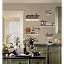 decor kitchen kitchen: kitchen wall decor ideas perfect kitchen wall decor ideas diy