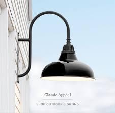 lighting living room complete guide: shop cabinet hardware middot shop outdoor lighting