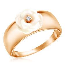 Купить <b>кольцо</b> 01-7034 в интернет-магазине, цена <b>кольца</b> в ...