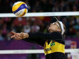 history of volleyball essays