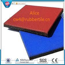 rubber decking tiles patio  rubber deck tile interlocking rubber tiles tiles