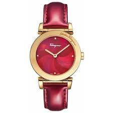 Наручные <b>часы Salvatore Ferragamo</b> — купить на Яндекс.Маркете