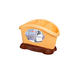 Купить <b>подставка для столовых приборов</b> в каталоге интернет ...