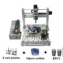 Buy <b>5 cnc</b> and get free shipping on AliExpress.com