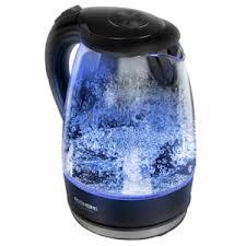 Электрический <b>чайник Redmond RK-G161</b> | Отзывы покупателей