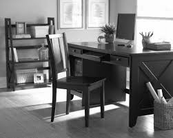 designer home office desks good office decorating ideas on a budget budget home office design