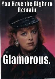 ashley.james.rogers's funny quickmeme meme collection via Relatably.com
