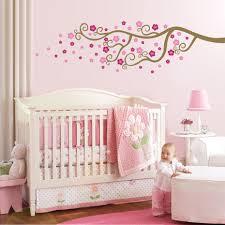 baby nursery furniture sets baby nursery furniture designer baby nursery