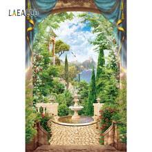 <b>Laeacco</b> Photography Garden reviews – Online shopping and ...