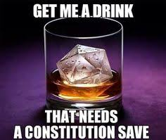 D&D memes on Pinterest   Dungeons And Dragons, Character Concept ... via Relatably.com