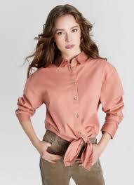 Купить женские рубашки и <b>блузки</b> от 399 руб. в интернет ...
