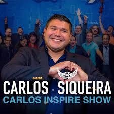 Carlos Inspire Show
