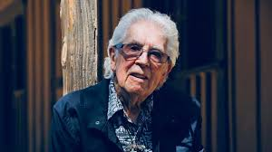 <b>John Mayall</b>: eight songs that changed my life | Louder