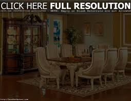 Formal Dining Room Sets With China Cabinet Bedroom Easy The Eye Formal Dining Room Table Ideas Tables