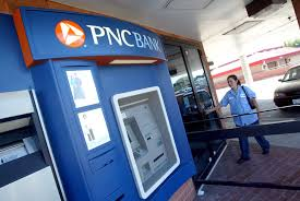 pnc official conducted cyberattack on bank washington times