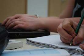 MBA Dissertation Ghost Writing Services Expert Writing Help MBA Dissertation Ghost Writing Service