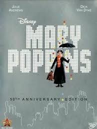 Mary Poppins (DVD, <b>2013</b>) <b>New</b> & Sealed <b>Free Shipping</b> Included ...