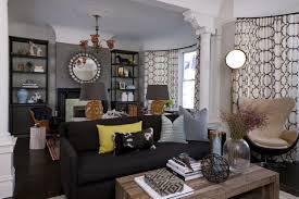 photos hgtv dp lisa bakamis white eclectic living room overall hjpgrendhgtvcom world charm traditional living charming eclectic living room ideas