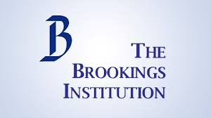 Image result for Brookings LOGO