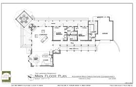 architectural drawings floor plans design inspiration 27183 architecture design architectural drawings floor plans design inspiration architecture