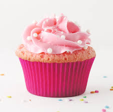 Image result for pictures of cupcakes